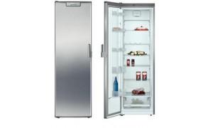 Ventaja del frigorífico de 1 puerta – Tienda Azul