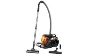 Electrodomésticos Limpieza Hogar