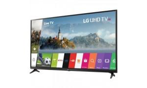 Productos de televisión con Ofertas Online en TiendaAzul