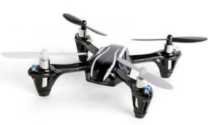Comprar Drones en Oferta