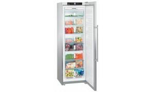 Comprar Congeladores Baratos   Envío 100% SEGURO - Tienda Azul