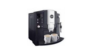 Comprar Cafeteras en Oferta