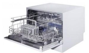 ▷ Lavavajillas Compactos – Tienda Azul