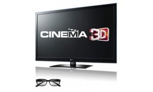 Comprar Televisores LED baratos, precios, ofertas TiendaAzul