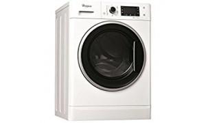 ¿Necesitas una lavadora secadora? – Tienda Azul