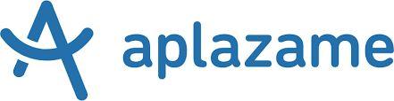 Aplazame - TiendaAzul - financiación