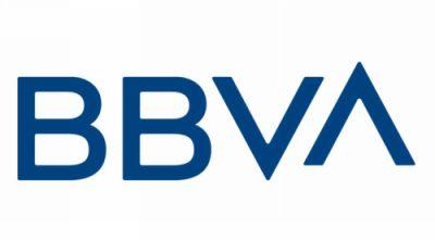 bbva - TiendaAzul