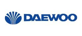 Tienda DAEWOO Online