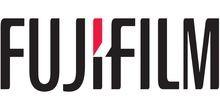 Tienda FUJIFILM Online
