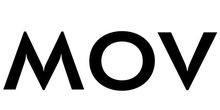 Tienda MOV Online