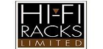 Tienda HI-FI RACK Online