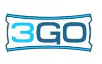 Tienda 3GO Online