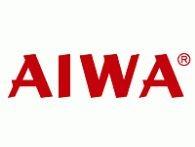 Tienda AIWA Online