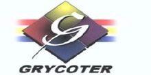 GRYCOTER
