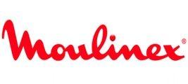 Tienda MOULINEX Online