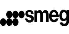 Tienda SMEG Online